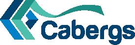 Cabergs