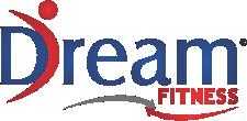 Dream Fitness