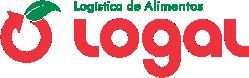Logal