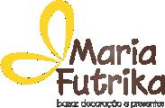 Maria Futrika